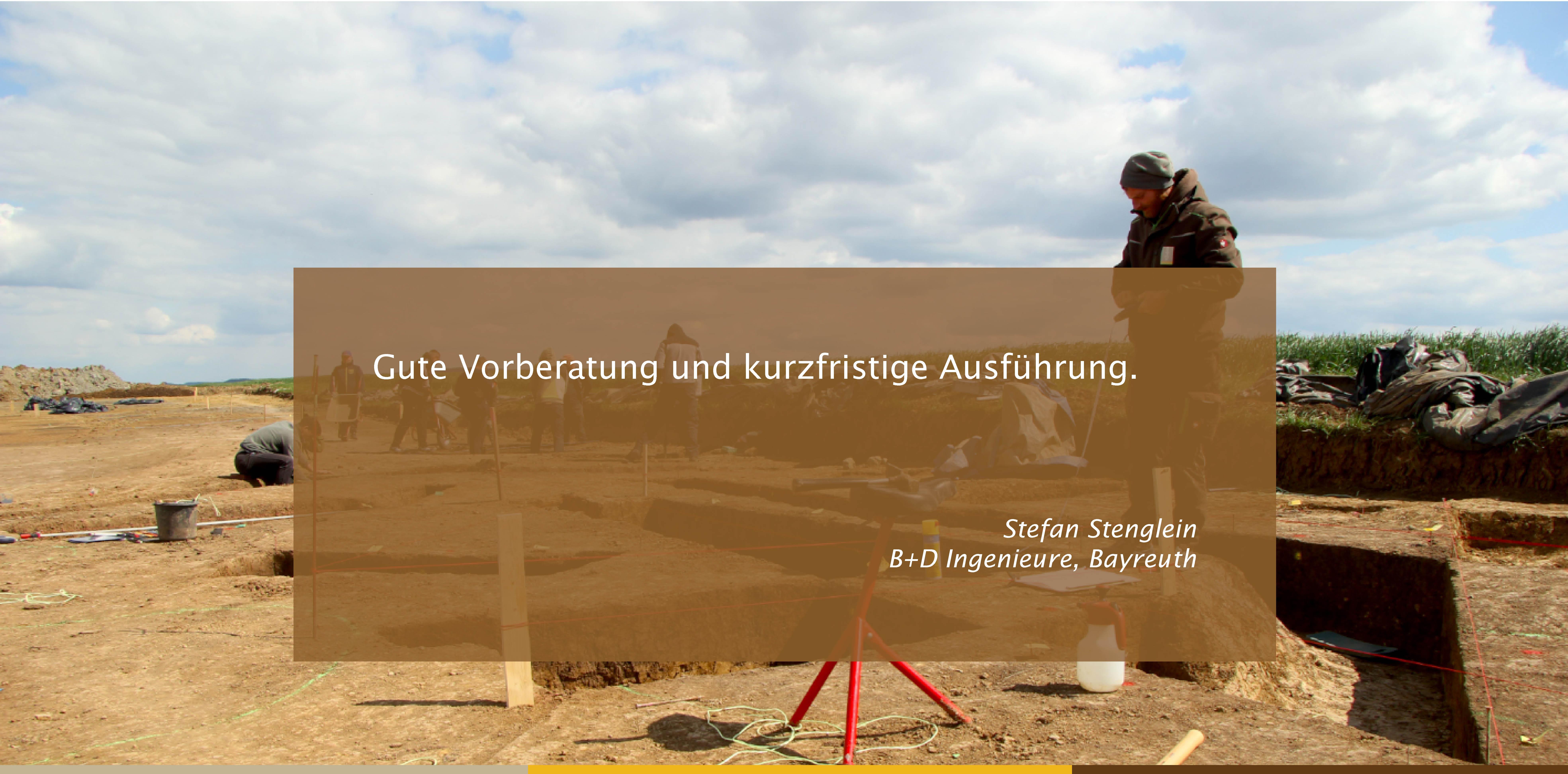 Testimonial_BD-Ingenieure_Bayreuth