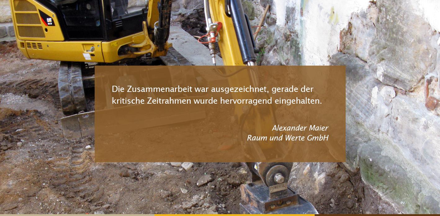 Testimonial_Forchheim_RaumundWerte
