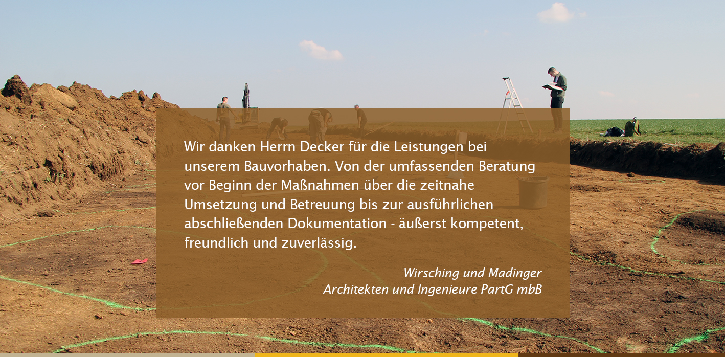 Testimonial_Frth_WirschingundMadinger