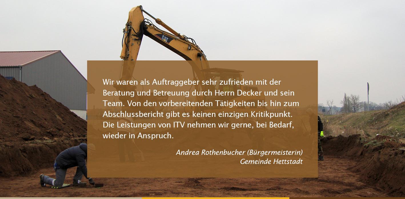 Testimonial_Hettstadt_Rothenbucher