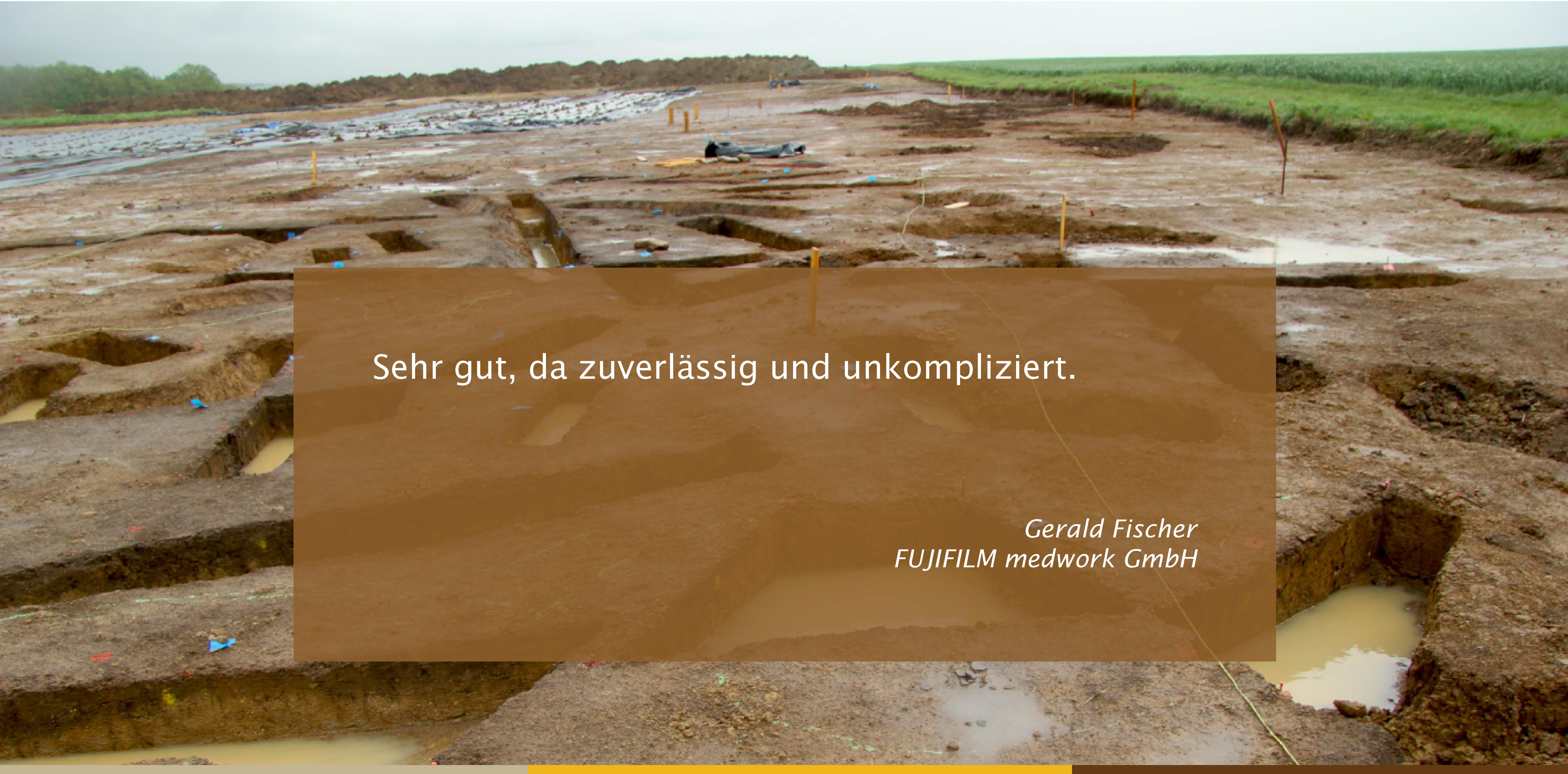 Testimonial_Hoechstadt_medwork