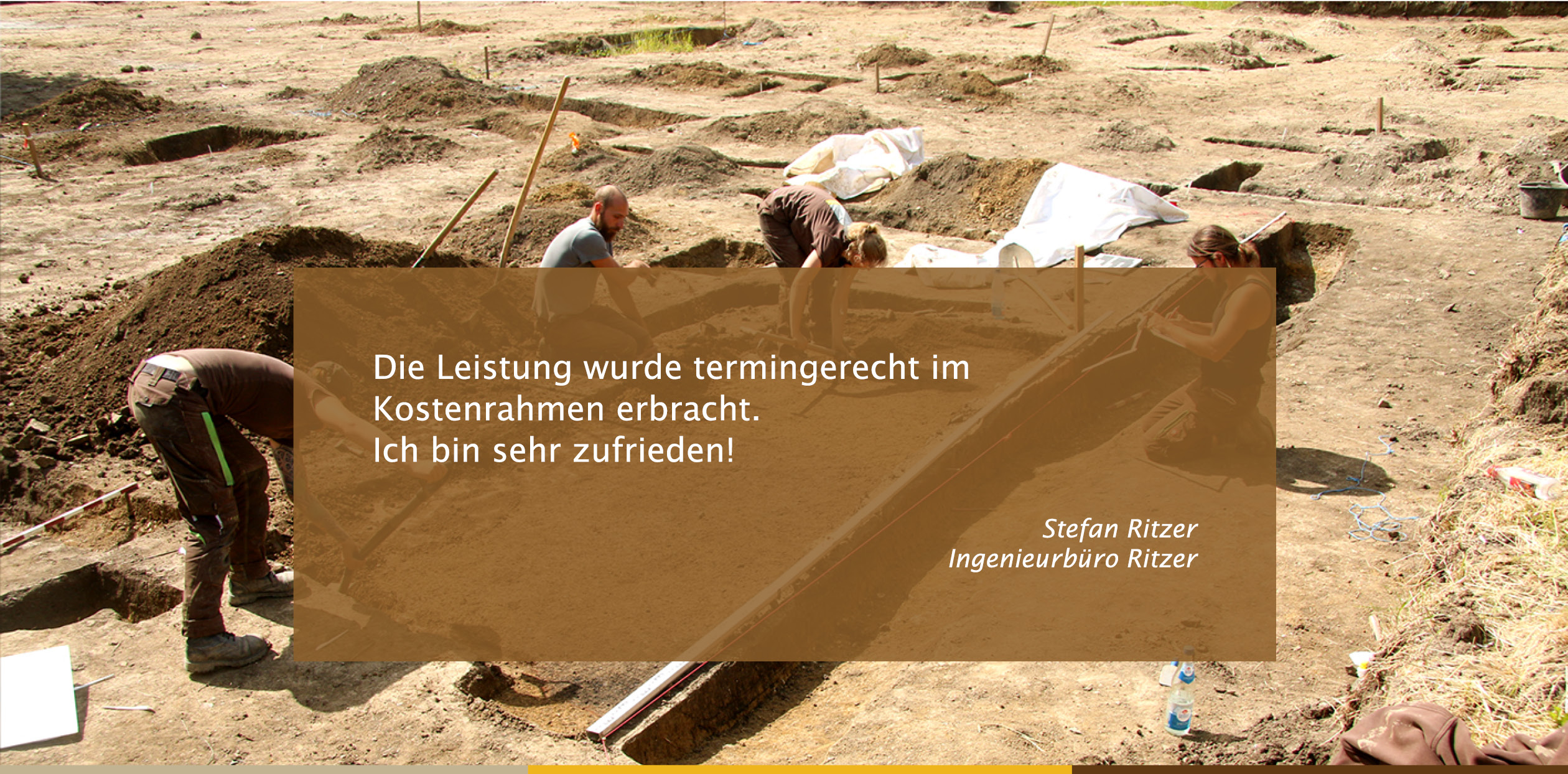 Testimonial_StefanRitzer_Ingenieurbro