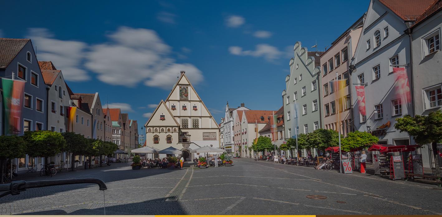 In-Terra-Veritas-Weiden-Oberpfalz