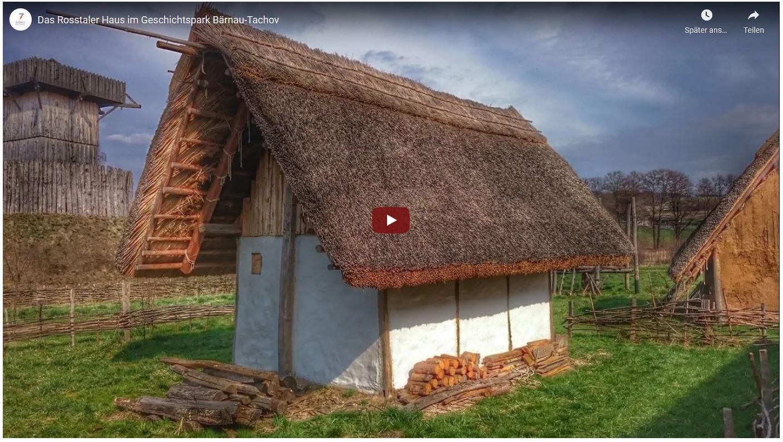 Titelbild-Rosstaler-Haus-Geschichtspark-Baernau
