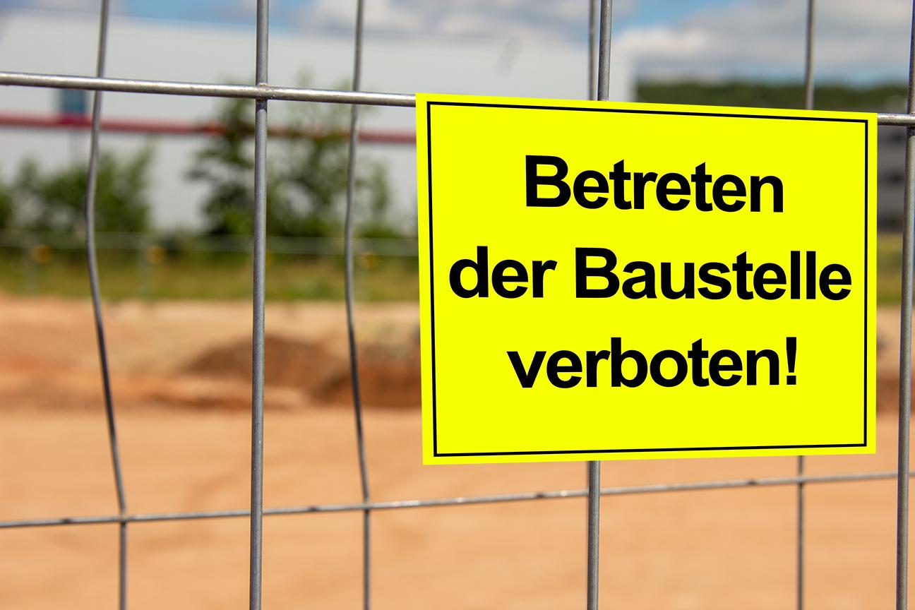 Betreten-der-Baustelle-verboten