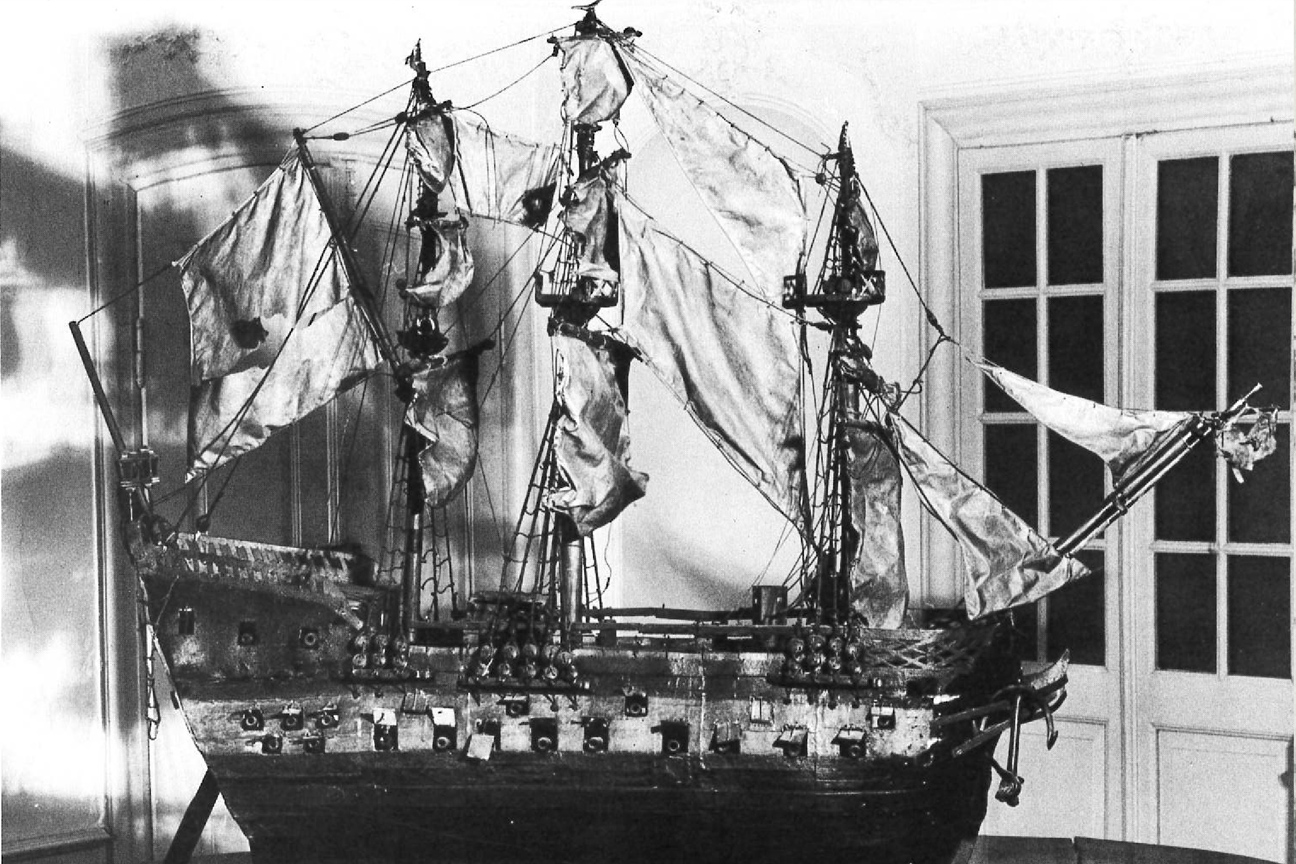 Bild3-Modellvorlage-Neptunus-Stadtmuseum-Bayreuth