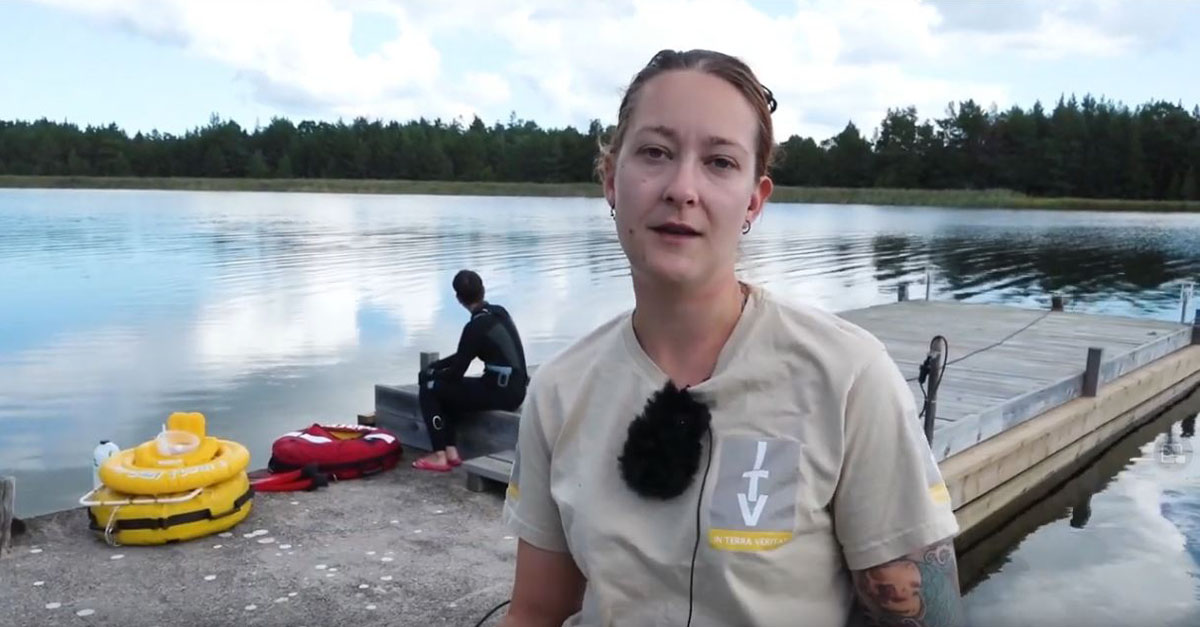 Video-fisheries-and-costal-development-campus-gotland
