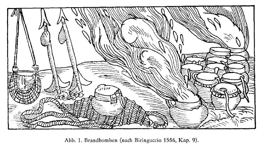 Brandbomben-mit-pechfuellung-biringuccio-1556